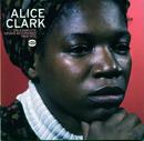ALICE CLARK「The Studio Recordings 1968-1972」