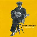 BLIND BOY FULLER「Rag, Mama, Rag」