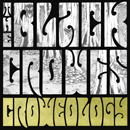 THE BLACK CROWES「Croweology」