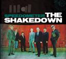 SPEEDOMETER「The Shakedown」