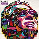 Lowdown [Ski Oakenfull Remix]