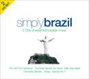 V.A.「SIMPLY BRAZIL」