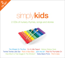 V.A.「SIMPLY KIDS」