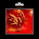 THE SWORD「Warp Riders」