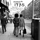 1975 [Radio Mix]