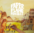 PAPER PLANE PROJECT「Pacific Connection」