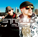STEELO「Music」