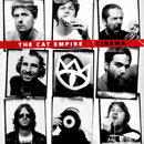 THE CAT EMPIRE「Cinema」