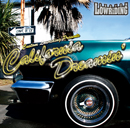 V.A.「Custom Lowriding Presents California Dreamin'」