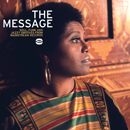 V.A.「The Message: Soul, Funk And Jazzy Grooves From Mainstream Records」