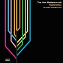 ザ・ニュー・マスターサウンズ「Masterology:The Pioneers of New British Funk」