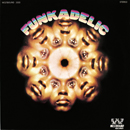 ファンカデリック「Funkadelic(Limited Edition)」