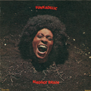 Maggot Brain(Limited Edition)