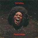 ファンカデリック「Maggot Brain(Limited Edition)」
