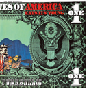 ファンカデリック「America Eats Its Young(Limited Edition)」