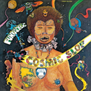 ファンカデリック「Cosmic Slop(Limited Edition)」