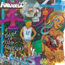 Tales Of Kidd Funkadelic(Limited Edition)