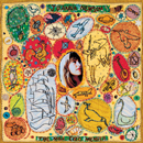 JOANNA NEWSOM「The Milk-Eyed Mender」