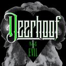 DEERHOOF「Deerhoof vs. Evil」