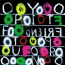 DEERHOOF「Friend Opportunity」