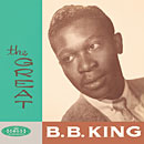 B.B. KING「The Great B.B.King」