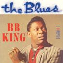 B.B. KING「The Blues」