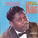 B.B. KING「B.B. King」