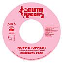 Ruff & Tuffest / Jamaican Style