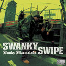 SWANKY SWIPE