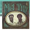 MEL & TIM「Mel & Tim」