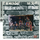 SONS OF TRUTH「A Message From The Ghetto」