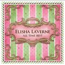 Elisha La'verne