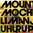 MOUNTAIN MOCHA KILIMANJARO「Uhuru Peak」