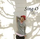 Sing-O「1.2.3~One Two Three~」