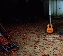 山本精一「PLAYGROUND acoustic+」