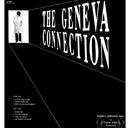 JOHNNY GRIFFITH「The Geneva Connection」