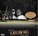 Best Of Laylow Inc. with DJ AK