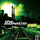 THE SONICS「8」