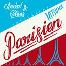 V.A.「Kitsune Parisien」