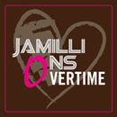 Jamillions「Overtime」