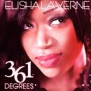 Elisha La'verne「361 Degrees」