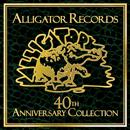 V.A.「アリゲーター・レコード 栄光の40周年コレクション」