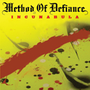 METHOD OF DEFIANCE