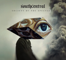 SOUTH CENTRAL「Society Of The Spectacle」