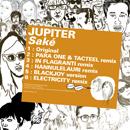 JUPITER「Sake」