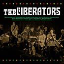 ザ・リベレーターズ「The Liberators」