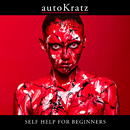 AUTOKRATZ「Self Help for Beginners(初回盤)」