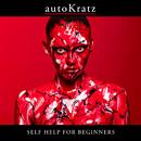 オートクラッツ「Self Help for Beginners(初回盤)」