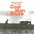 Coal Man Blues