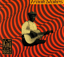 FRANK STOKES「The Complete Recordings」